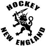 Hockey-web.jpg