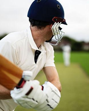 Cricket-Player.jpg