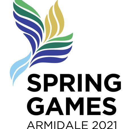 Armidale Spring Games to cement itself as annual celebration of sport