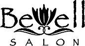 Logo Design, branding, BeWell, susantowercreative.com