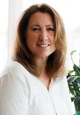 Susan Tower Creative, Graphic Design, Branding, Freelance