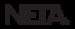 NETALogotype-1C-Black