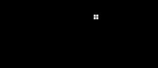 Logo Design, branding, Finley, susantowercreative.com