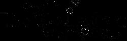 Elite-Family-Care-Logo-final-k