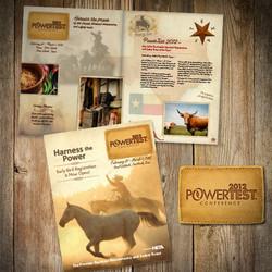 2012 PowerTest brochure