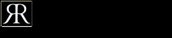 RiverRunlogo-k