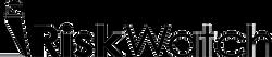 RW-logo_k