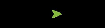 FF.r-logo-Black-green.png