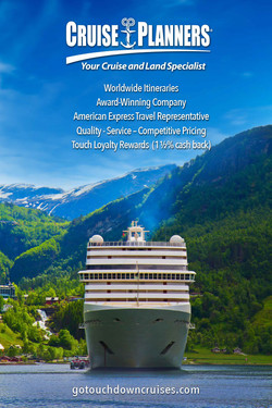 CruisePlanners-Poster