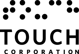 Touch-Corp-k
