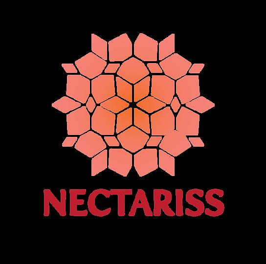 C3018-Nectariss Logo-03.png
