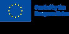 EU logo_Nectariss.png