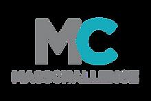 logo_mass_challenge_mc.png
