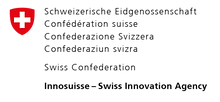 vl2019-innosuisse-logo.png