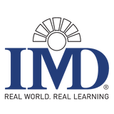 imd-business-school-logo-9CB8468AF4-seek