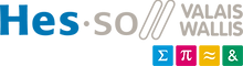 HES-SO_Wallis_Logo.png