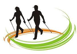 Marche Nordique Logo 2.jpg