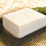 百年水豆腐.jpg