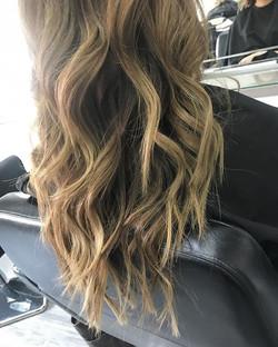 hair sal