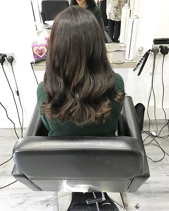 Colour by Jill _Cut and style by Lawson _Call now to book in on 01384 397463