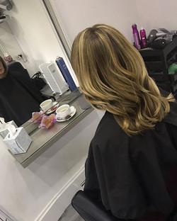 best hairdresser stourbridge
