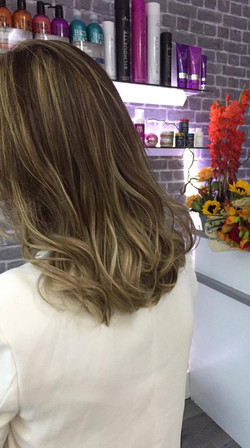 hairdressers stourbridge