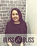 We would like to welcome Kim to the Blis