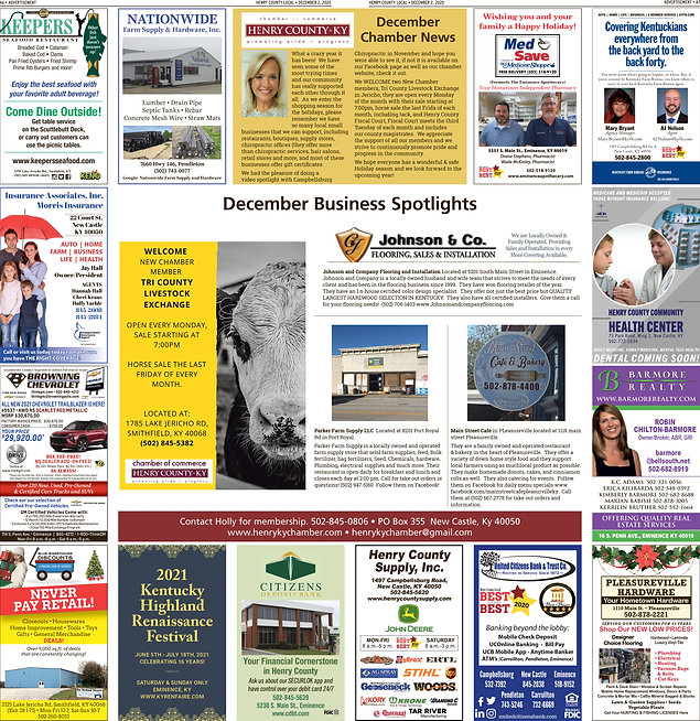 December Local Chamber Page.jpg
