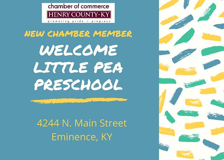 Welcome Little Pea Preschool.png
