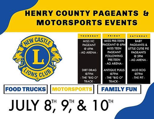 Pageants & Motorsports.jpg
