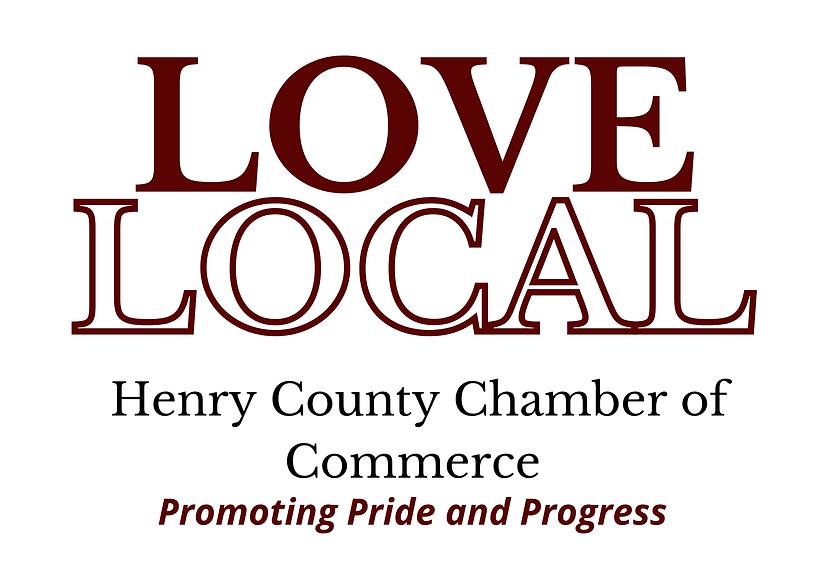 love local pride & progress.png