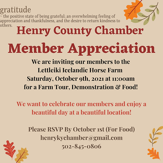 Chamber Appreciation Day October 9th.png