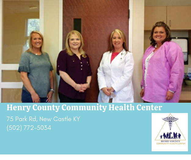 Henry County Community Helath Center.png