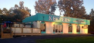 Keepers 4.jpg