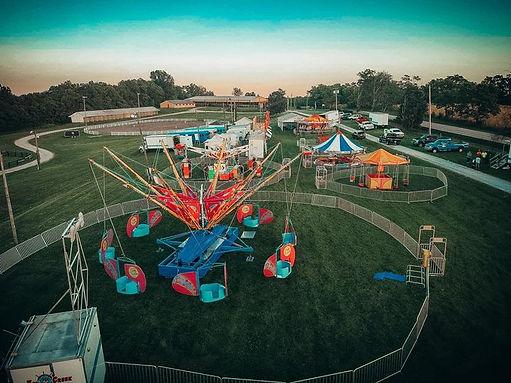 2021 Henry County Fair.jpg
