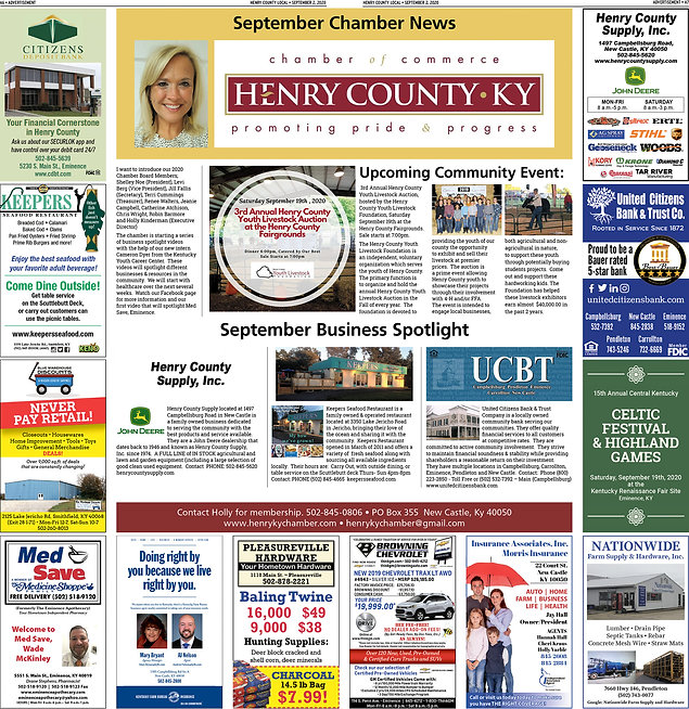 September Local Page.jpg