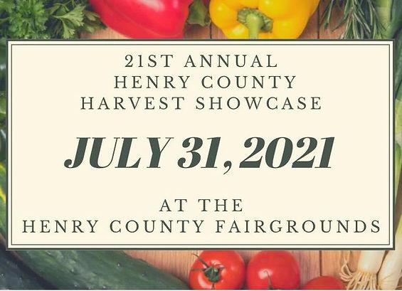Harvest Showcase 2021.jpg