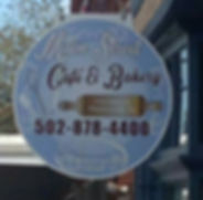 main street cafe.jpg