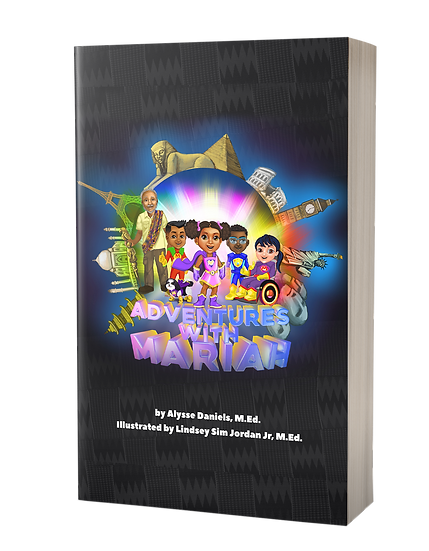 bestseller book cover mockup copy 2.png