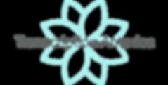 LogoMakr_0ps1uN.png