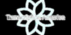 LogoMakr_0ps1uN_edited.png