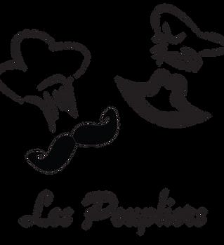 Logo 2 - Les peupliers .png