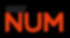 only NUM : l'assurance du Numérque, du Cloud et du Web
