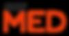 only MED : l'assurance des technologies de santé, des biotech et des medtec