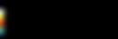 Copy of IClogoBlackPlain.png