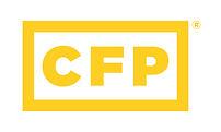 cfp_logomark_gold.jpg