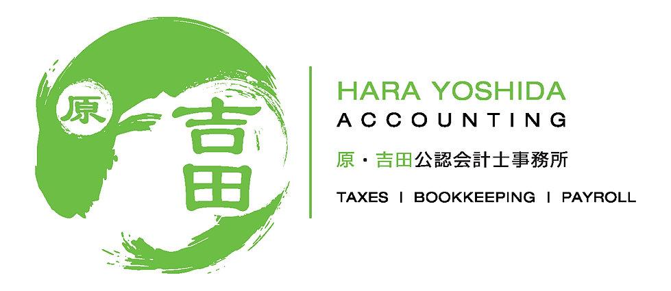 Our Process Manhattan Hara Yoshida Accounting