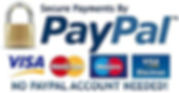 Paypal-Secure-Payments.jpg