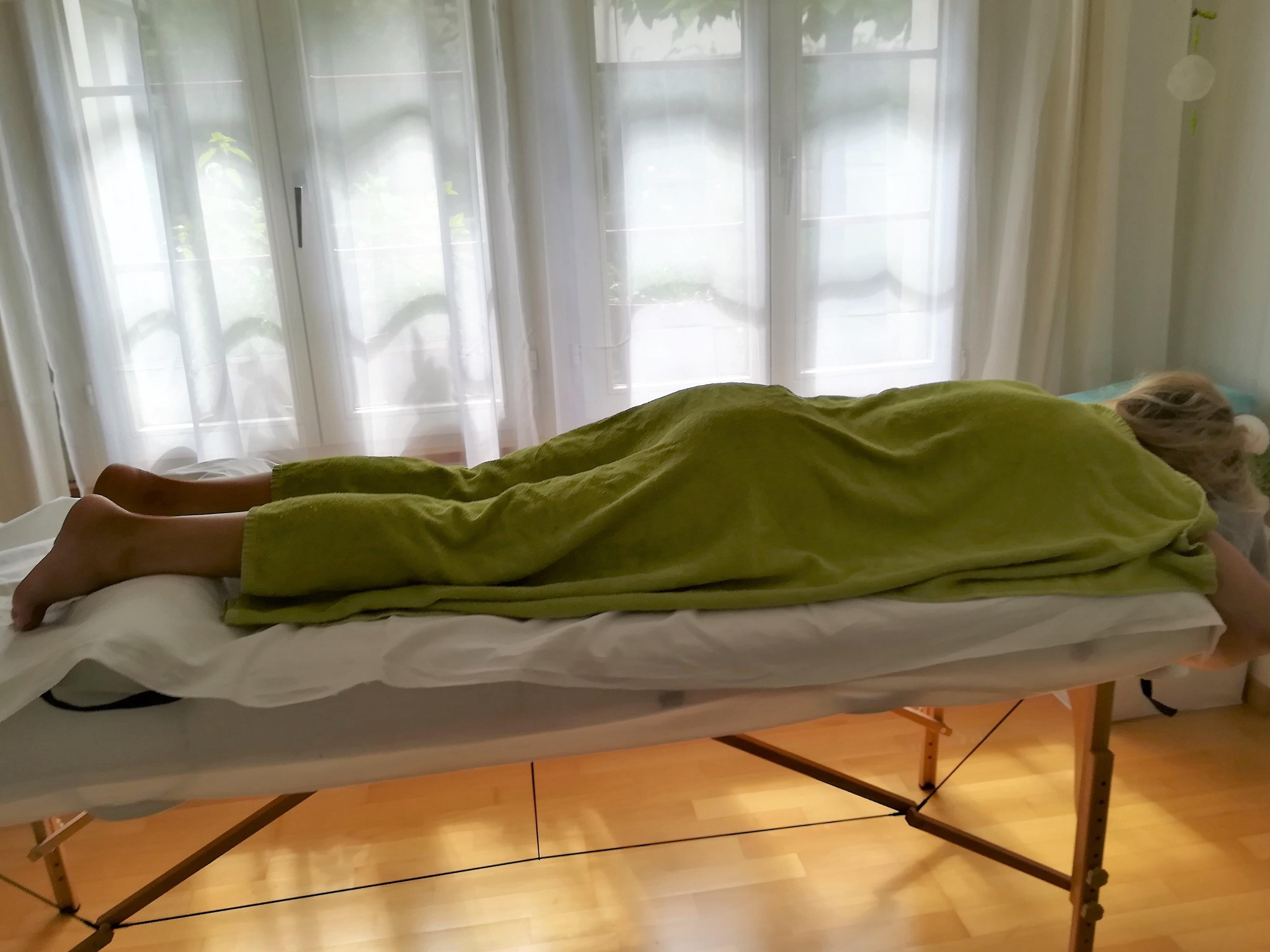 Massage_ganzer_Körper