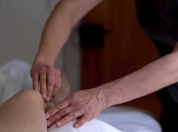 Akupuntur Massage.mp4